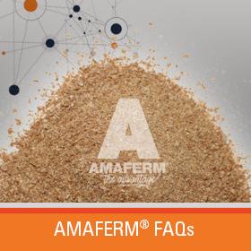 Amaferm FAQs