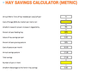 hay-savings-metric