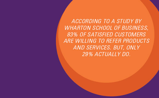 Who Are Your Customer Advocates?