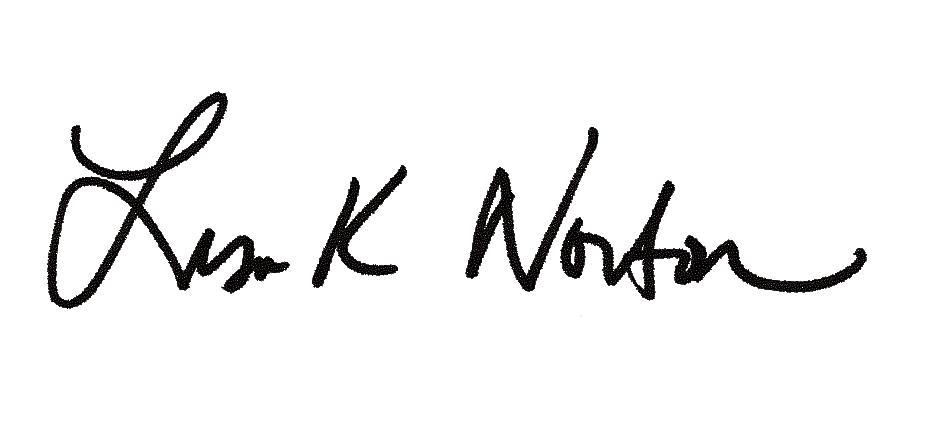 lisa-norton-signature