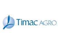 Timagc Agro