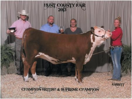 2013-huntcofair_supchampheifer_corierettig