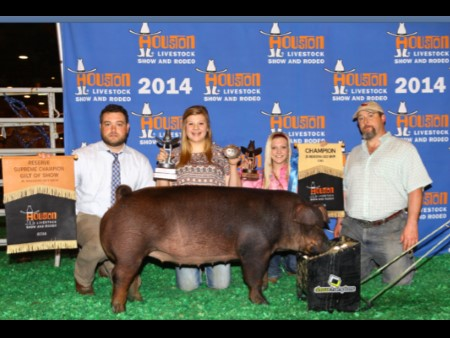 2014-houston_rgc_overallgilt_ashtyncarr