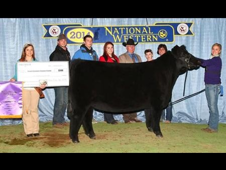2014-nwss_gcchianinafemale_mallorybormann