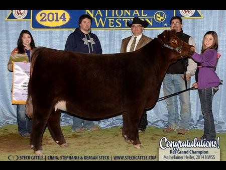 2014-nwss_jrshowrgcmaintainer_whitneywalker