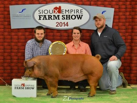 2014-siouxempireshow_gc-mkthog_amysampson