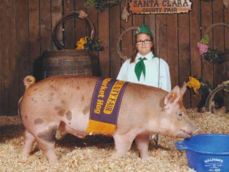 Santa Clara County