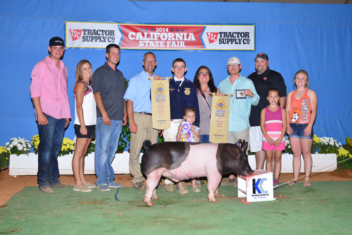CA State Fair Champion barrow Wyatt DeBusk[1]