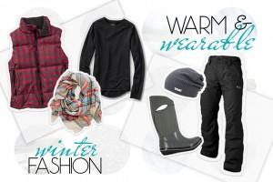 Fashion Blog Feautured