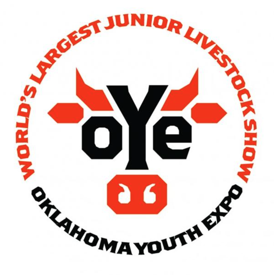 Oklahoma Youth Expo Videos