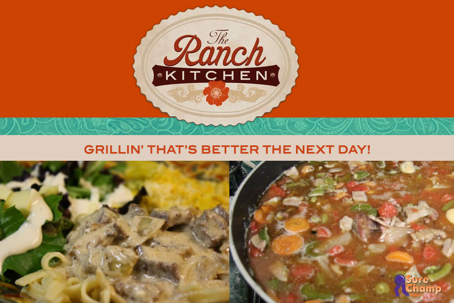 beef-recipes-better-next-day-feature