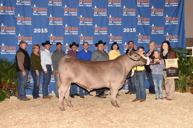 Res-Grand-Champion-Chi-Steer-HLSR-2015