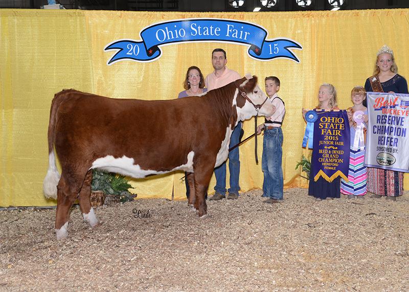 Grant Helsinger_Ohio State Fair_Grand b&o