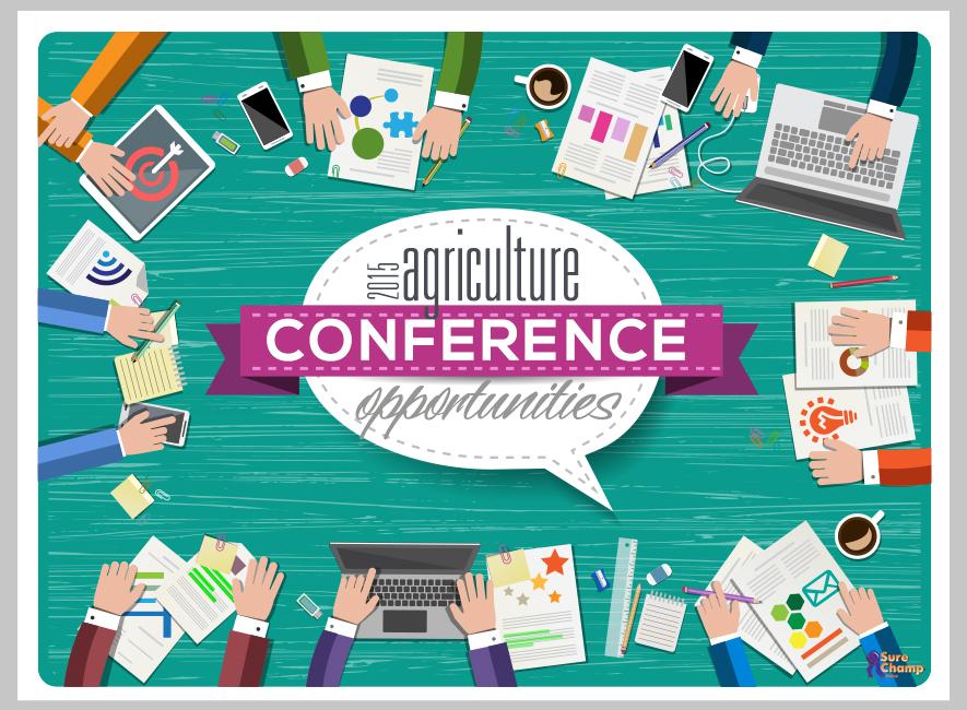 surechamp-featured-sept2015-conferences