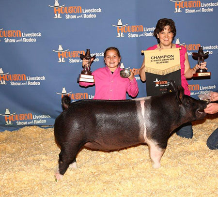 Dakota_Martin_Champion Hamp Barrow Houston