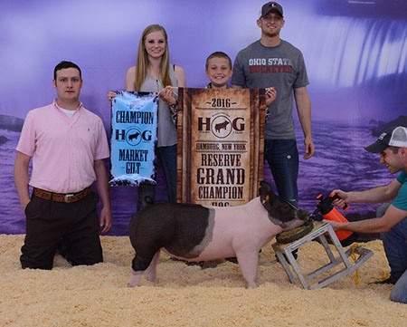 Grayden_Sproull Grand Champion Market Gilt_Overall