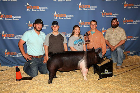Wolf_Family_Class Winning Hamp Barrow Houston 16