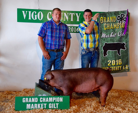 VigoCountyFair_GrandChampMktGilt_LanceFagin