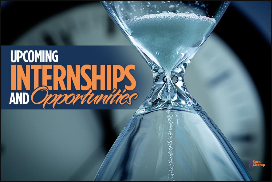 surechamp-internships-aug2016-featured