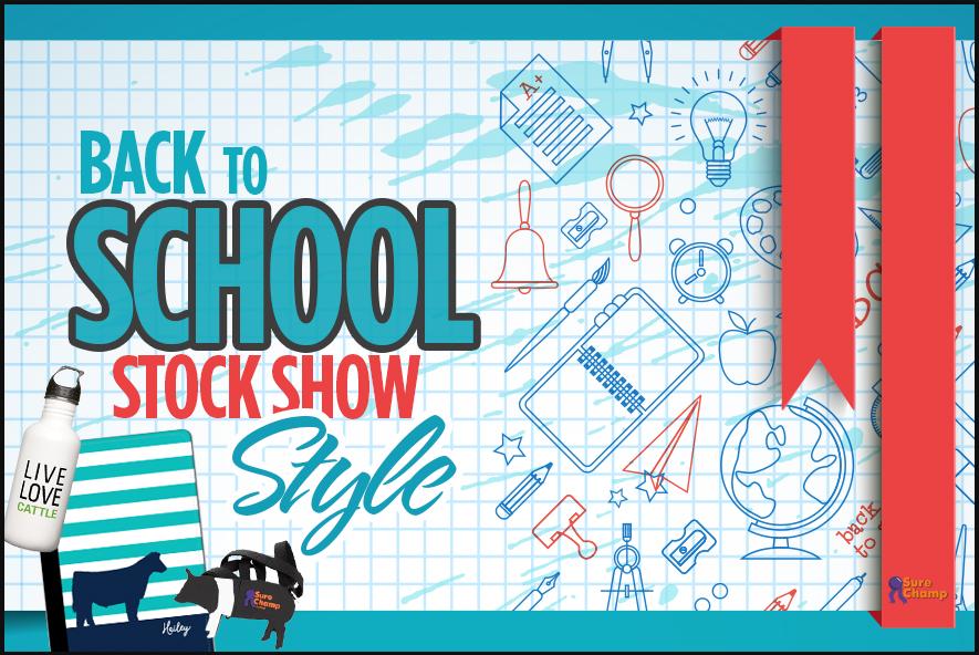surechamp-school-aug2016-featured