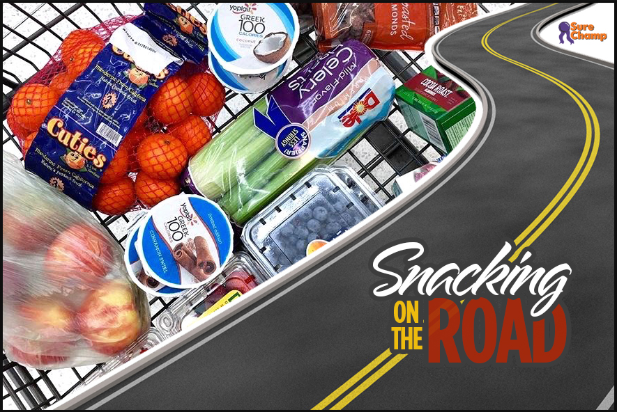 surechamp-snacks-featured-aug2016
