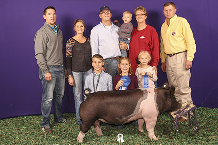16-division3champ-5thoverall-arkansasstatefair-ryleeyoungblood