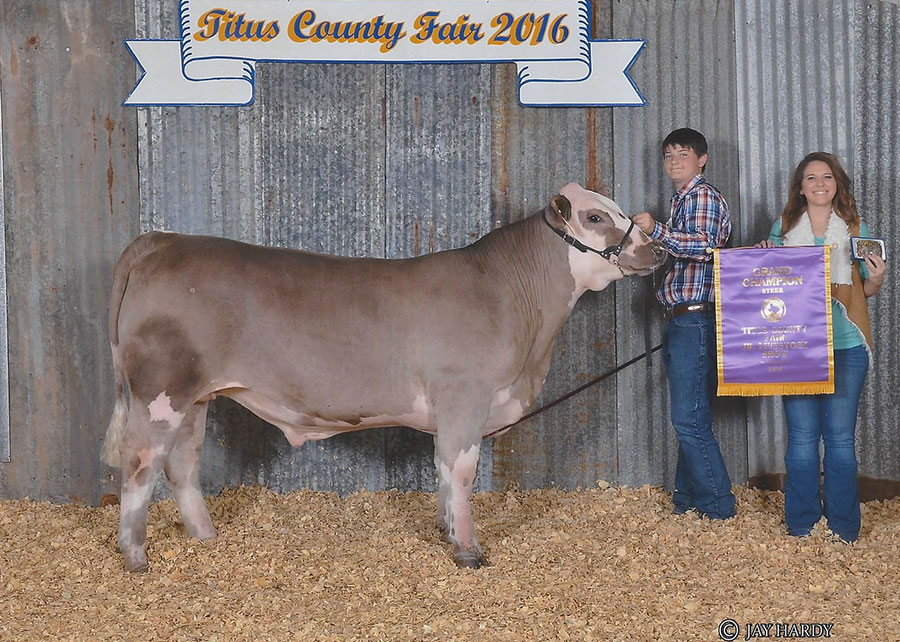 16-Grand-Champion-Titus-County-Fair-Harison-Russell
