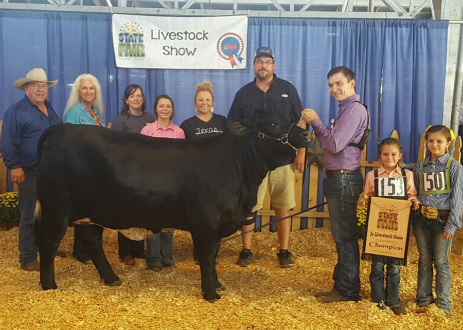 16-grand-champion-east-texas-fari-coby-pritchett
