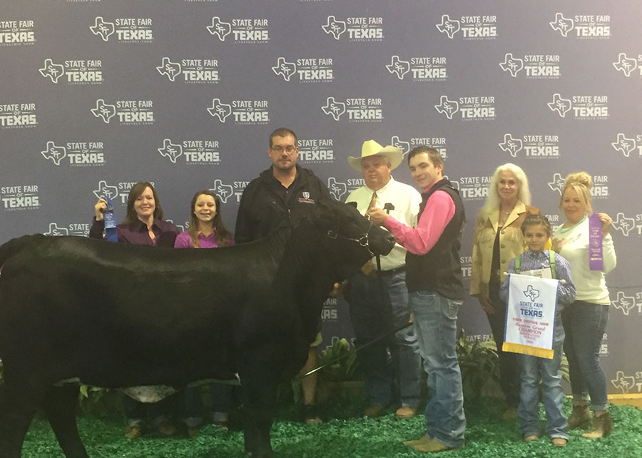 16-reserver-grand-champion-beefmaster-state-fair-of-texas-coby-pritchett