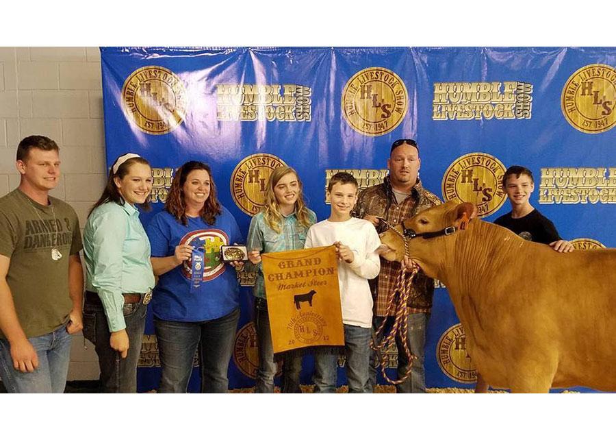 17-Grand-Champion-Humble-ISD-Livestock-Show-McKinzie-Tinsley