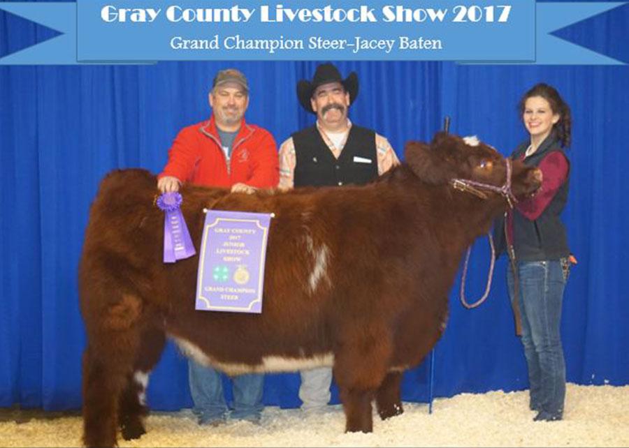 17-grand-champion-steer-gray-county-jr-livestock-show-jacey-baten