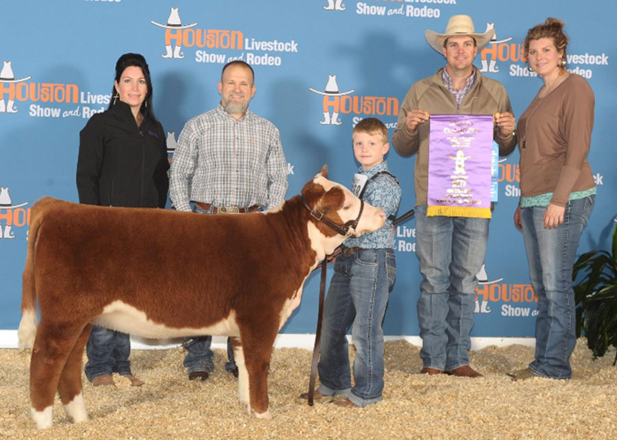 17-Division-Champion-HLSR-Bryce-Dorman