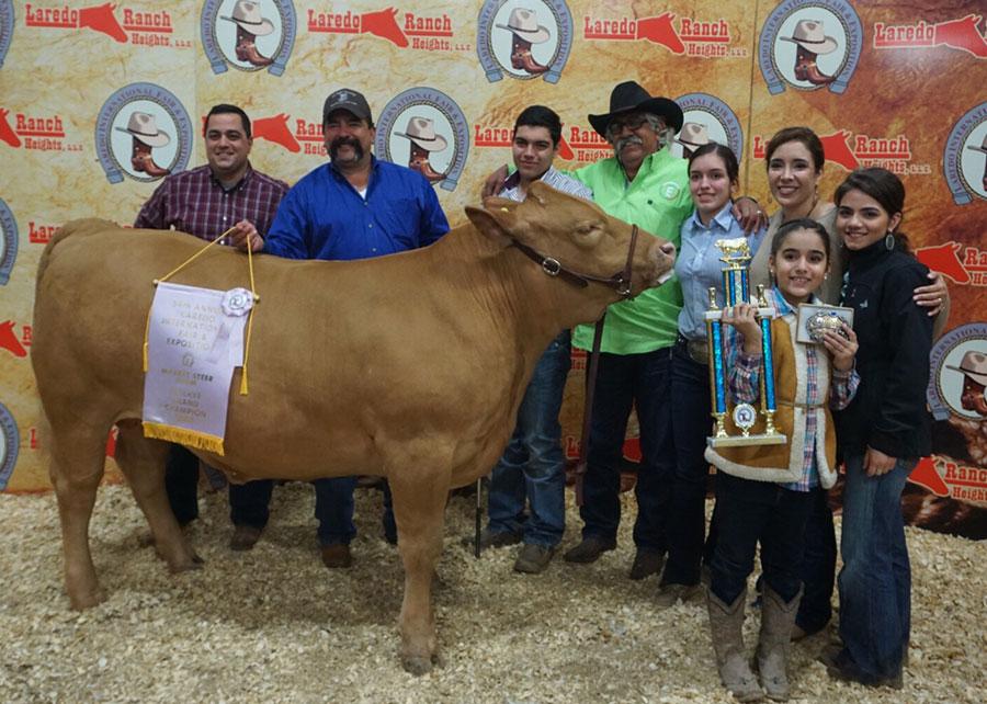 17-Res-Grand-Champion-Steer-Laredo-Internation-Fair-Joseph-Garcia
