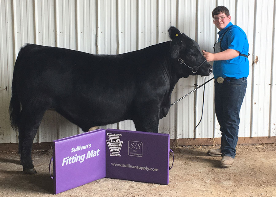 17-med-weight-champion-northwest-keystone-jr-beef-classic-nathan-weber