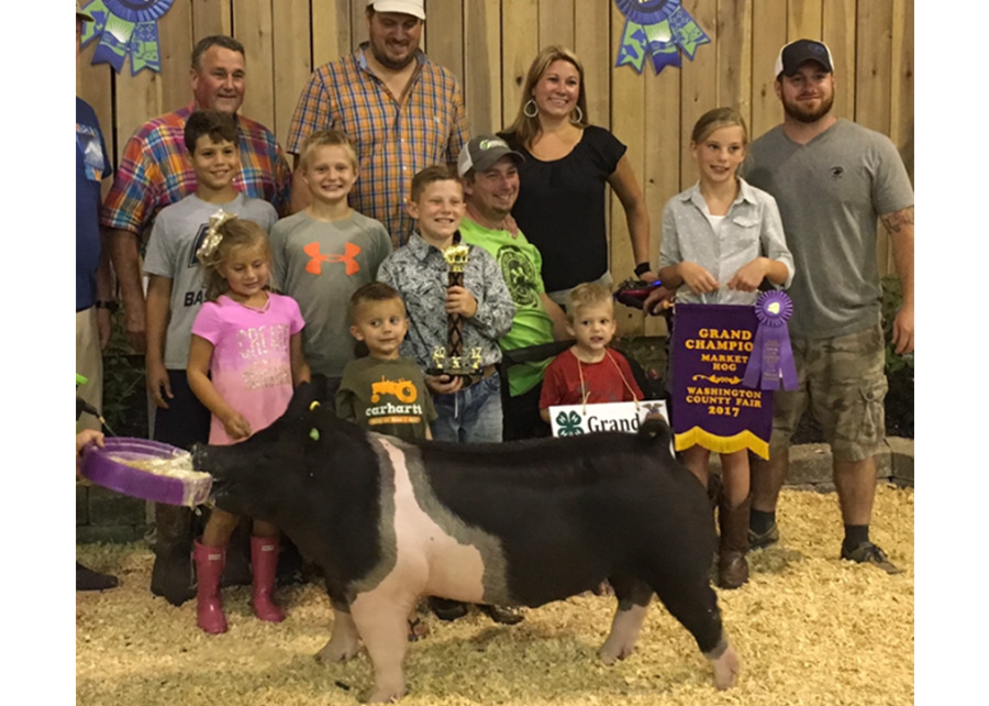 17-grand-champion-washington-county-mason-wright