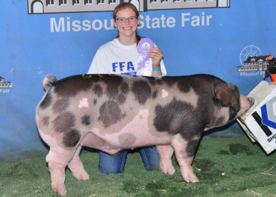 17-res-champion-spot-barrow-missouri-state-fair-rachel-grimes