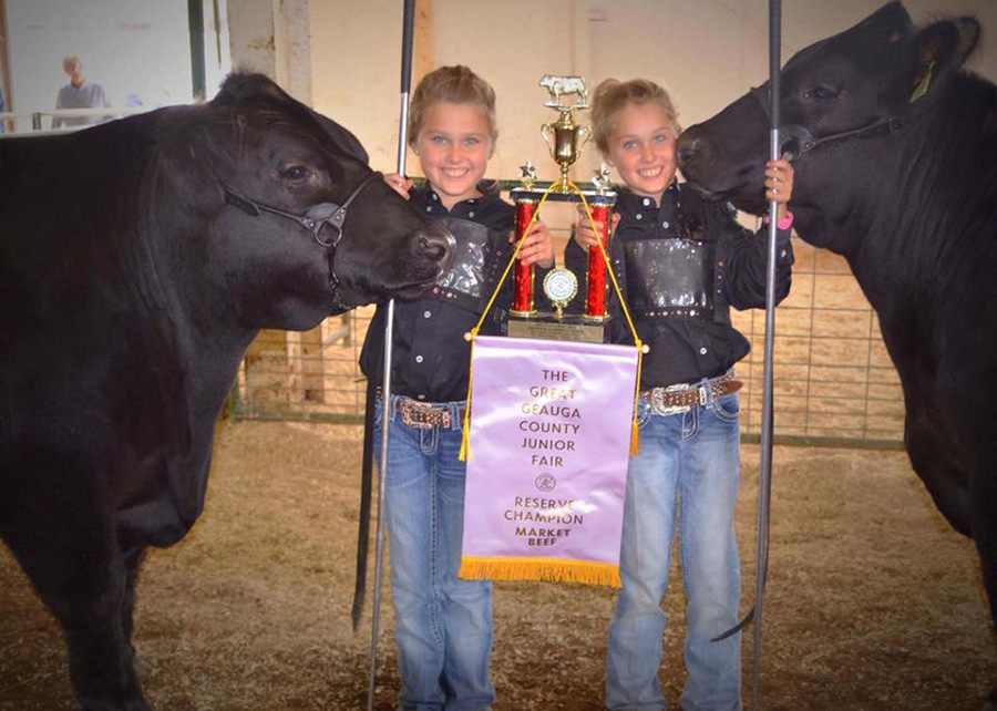 17-res-champion-steer-geauga-county-taylor-poff