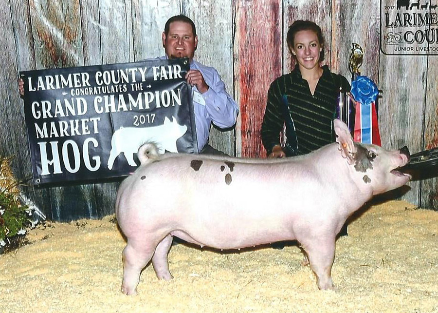 Grand-Champion-2017-Larimer-County-Fair-Allie-McEndaffer