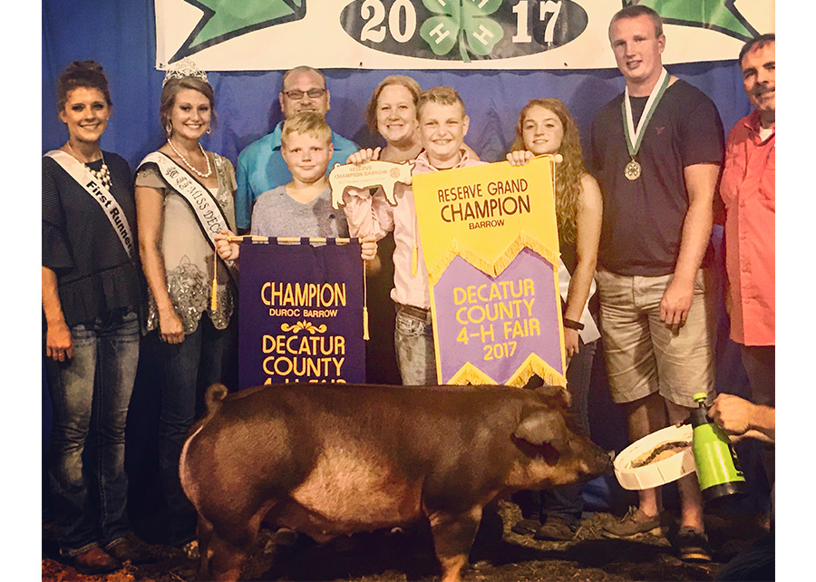Reserve-Grand-Champion-2017-Decatur-County-4-H-Fair-Braden-Amrhein