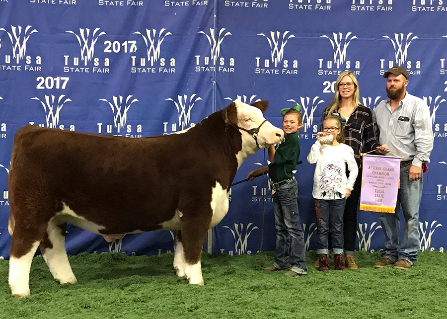 17—Reserve-Breed-Champion-Hereford-Tulsa-state-Fair-Carrington-Troyer