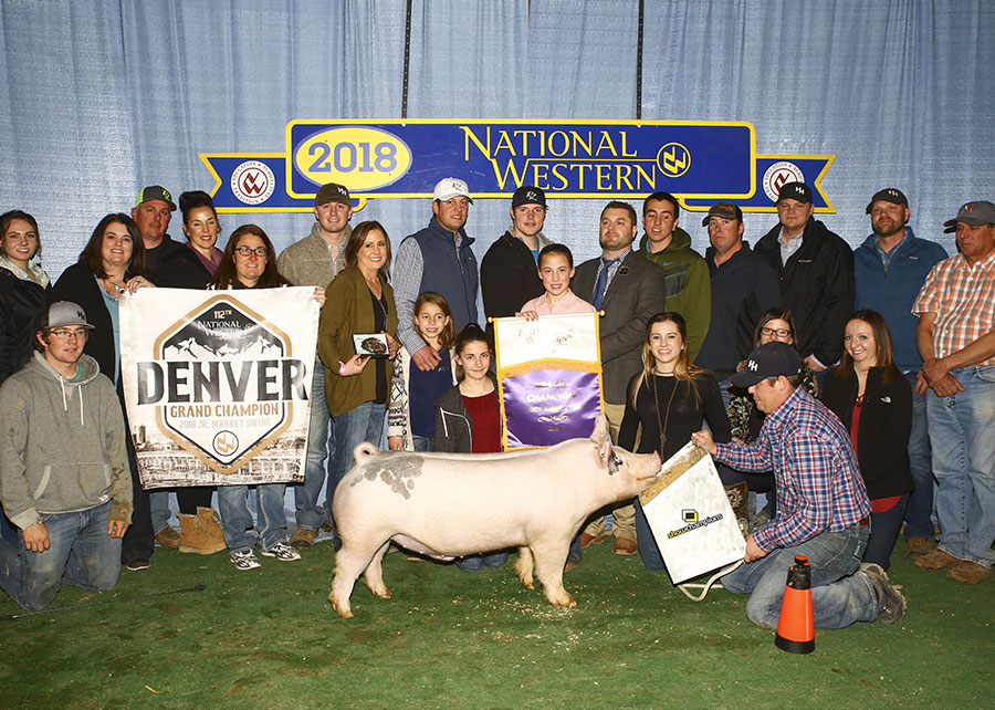 18-grand-champion-nwss-payton-rodgers