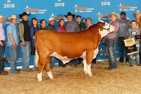 18-res-polled-hereford-hlsr-ryan-evans