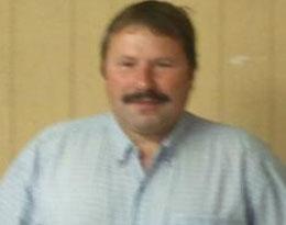 Wayne Houdek