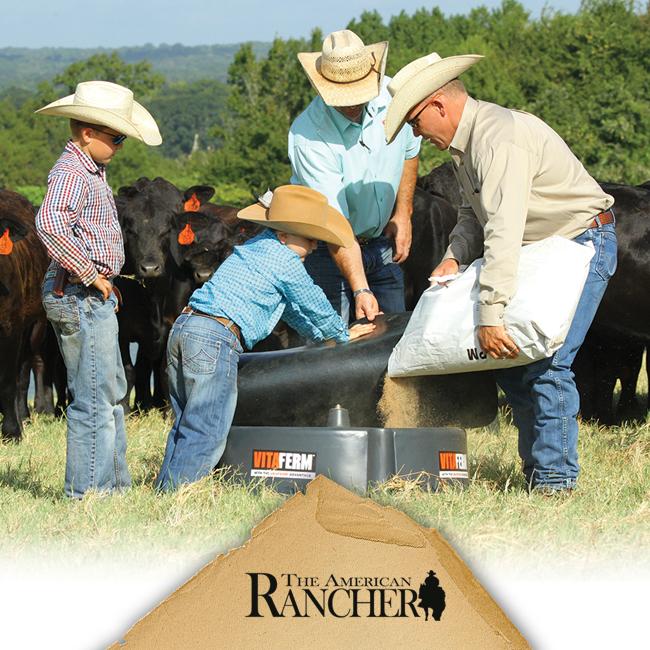 american-rancher-social