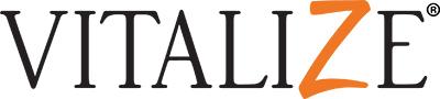 Vitalize Logo