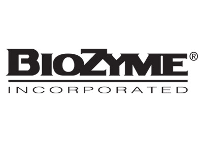 BioZyme Area Sales Manager Position Open