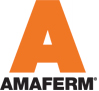 Amaferm Logo