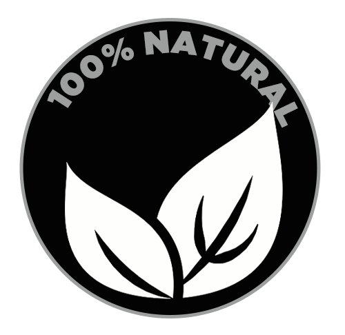 Cogent Solutions Group is 100% Natural