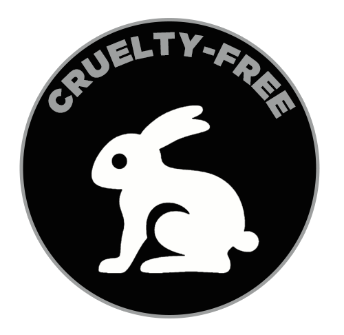 Cogent Solutions Group is Cruelty Free