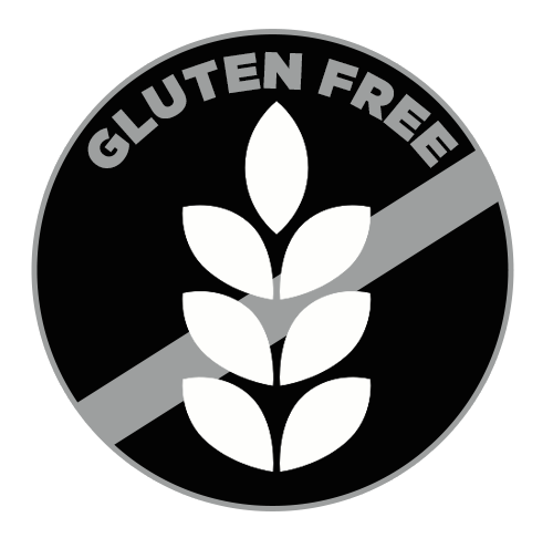 Cogent Solutions Group is Gluten Free